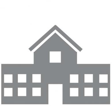 Brandschutz Revisionsklappe Schule